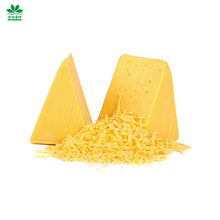 Cheese Powder Flavor