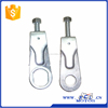 /product-detail/scl-2012110739-chain-adjuster-kit-max-100-motorcycle-spare-parts-60308087310.html