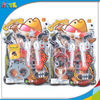 2014 New Product Toy For Boy