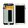Factory Wholesale price for samsung lcd s7 edge lcd digitizer for samsung galaxy s7 edge