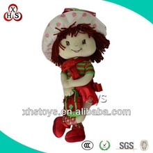 OEM fashion doll, Custom fashion doll, fashion doll with custom design