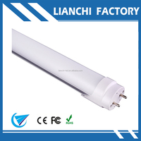 high quality 1200mm red tube sex 18 led tv tube