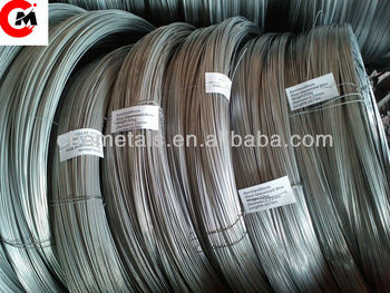 stainless steel wire rod 304/304L316/316L