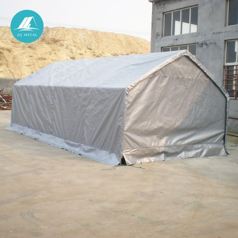 Metal Carports Prices, Metal Carports Prices Suppliers And Manufacturers At  Alibaba.com