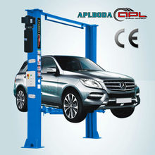 APLBODA used car lifts for sale