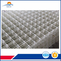 Fibreglass products frp rebar mesh