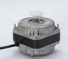 Elco Type Shaded Pole Motor Freezer Fan Motor