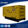 Linear Alternator For 100kw Diesel Generators