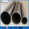 2017 NEW SELLER Cold rolled round steel tube/cr pipe for raw material