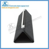 Smart Cover for iPad 2 Designer for ipad case