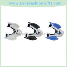 Mini Nail Puller Binding Machine Tools