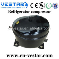 refrigeration compressor 1hp r410 KTN compressor
