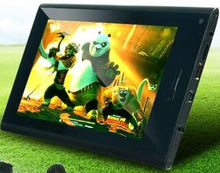cheap tablet pc built in 3g cdma 7inch