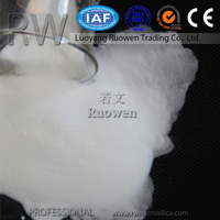 White carbon black/ fumed silica as fillers for paper industry made in China