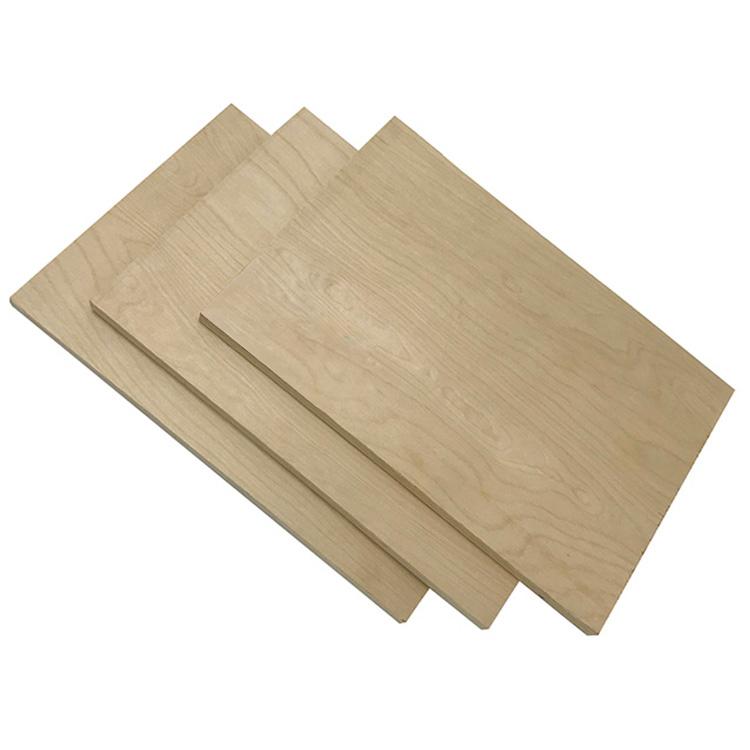 furniture grade 4x8 18mm prefinished birch plywood and radiata pine rh alibaba com