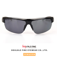High Quality Full Rim Sports Eyewear