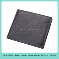 best designer wallets mens  best mens handmade genuine