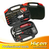 44pcs Household Hardware Tool Set