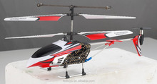 2015 NewDesign!3.5ch rc helicopter with gyro for sale easy to fly rc helicopter new design 3.5 ch rc helicopter