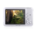 "Hot Sale 18mega Pixel Compact Camera Digital 2.7"" LCD Display Mini Cam Disposable Digital Cameras"