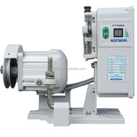 WD - 800JM industrial sewing machine servo motor