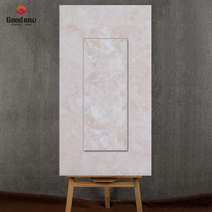exterior ceramic tiles for bathroom 3d printing interior wall ceramic tiles living rooms design