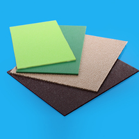 High Impact clear abs plastic sheet /ABS board