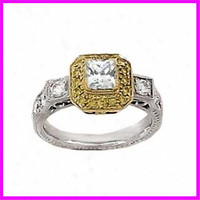 Over 10 Years Experience Free Sample Latest Fashion cubic zirconia engagement bands&rings with high quality