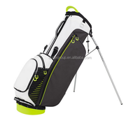 Popular Lightweight 2016 Men's Golf Stand Bag