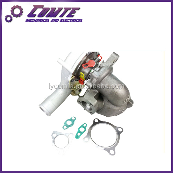 Turbo K04 53049500001 Turbocharger For AUDI A3 1.8T 1.8L P ARZ APP AUQ engine 1900-