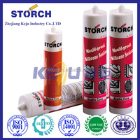 Storch A511 anti mildew silicone sealant manufacturer