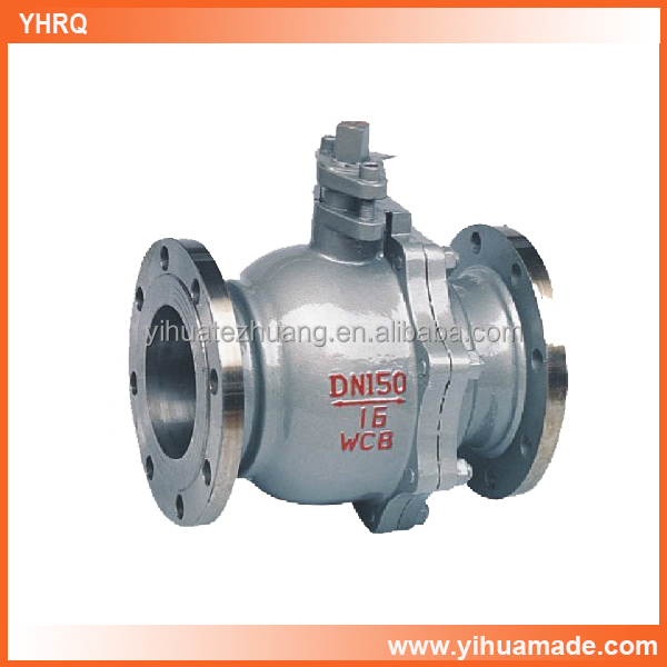 LOW PRICE factory supply handle ball valve with handle