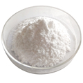 Hot selling high quality Cefonicid Sodium 61270-78-8 with reasonable price and fast delivery !!