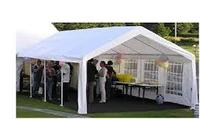 Tents understanding and selecting well exceptional
