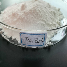 Widely varieties tio2 rutile titanium dioxide r902 to R996 and R-218 are famous/workable