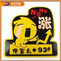 New Racing Stickers For Bike,Stickers For Helmet Motor Bike