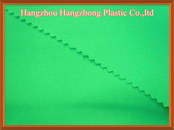 420D pvc backing 100% polyester fabric diamond backing