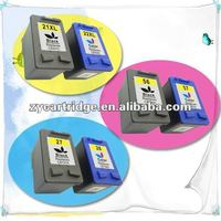 Budget printer ink cartridge for your printers, factory sale!