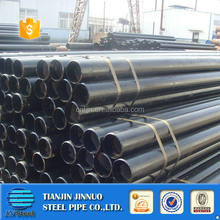 china API 5L seamless drill pipe thread type