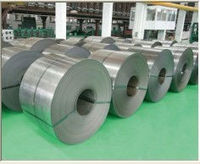 stainless steel coil and sheets material for stainless steel matt finish products