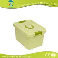 Plastic storage boxes for screws storage boxes for car trunk camera storage box