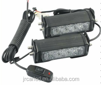 guangdong factory direct sale good quality led warn light