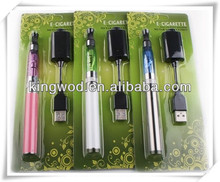 Portable and Best 1300 mah ego electronic cigarette battery Wholesale Factory