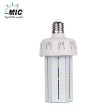110lm/q high power 80w LED corn lamp for warehouse lighting