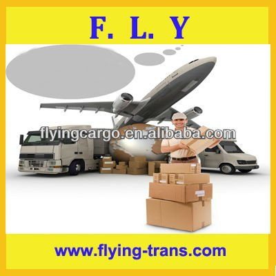 reliable swift cheapest professional international express from shenzhen to Dubai U.A.E. etc all over the world