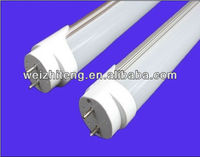 4ft High Brightness 1200mm 18w T8 Led Tube CE ROHS 3014
