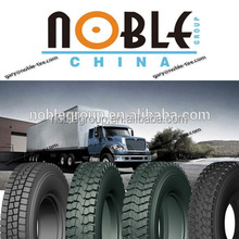 wheel rims 12R22.5 bias truck tire Compatitive korea manufacture tire made in China