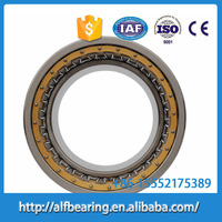 C3 grade 20x52x15mm Rich stock NU series cylindrical roller bearing NU305