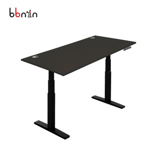 Modern Office Furniture Supplier, Modern Office Furniture Supplier Suppliers  And Manufacturers At Alibaba.com