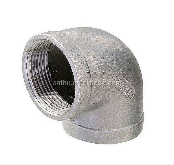 nps pipe fitting